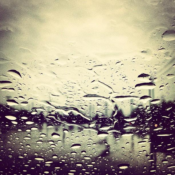 good-rainy-morning-raining-cold--iphonography
