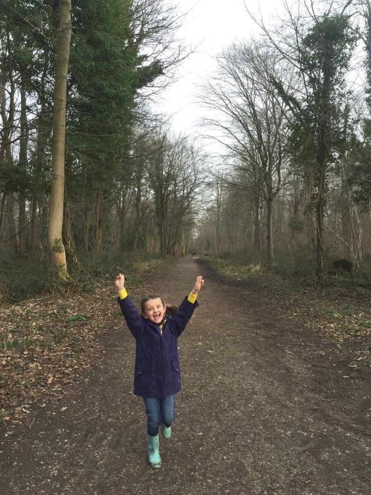 Lyla leigh woods 2