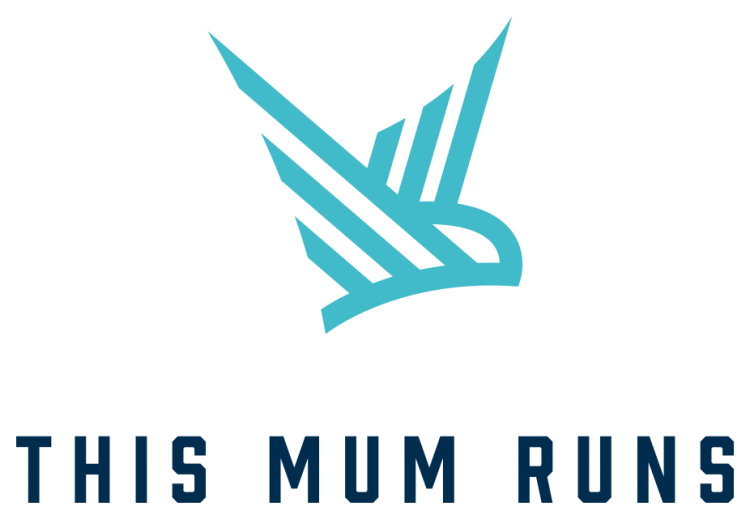 thismumruns_lu_cyn_wht-3